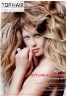 Top Hair, mei 2012